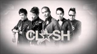 CLASH - ลางสังหรณ์ (เวอร์ชั่นเต็ม)