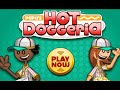 Papa's Hot Doggeria Full Gameplay Walkthrough All Levels