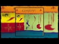 Gipsy Kings - Compas [Europe] (Audio CD)