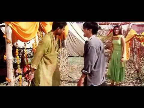 Haasil Dialogbaazi | Ranvijay Singh Killed