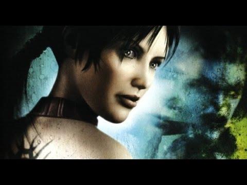 Primal Full Game Movie All Cutscenes Cinematic