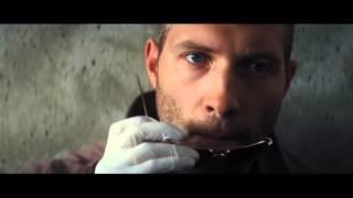 Jack reacher - Opening scene