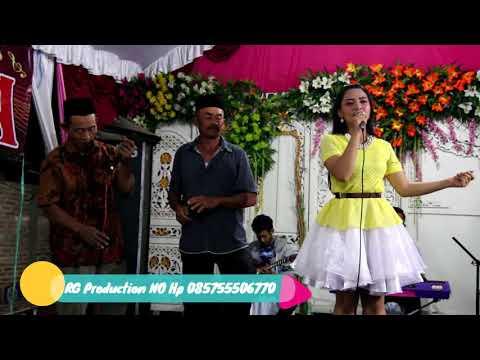 Mandul New RG Music