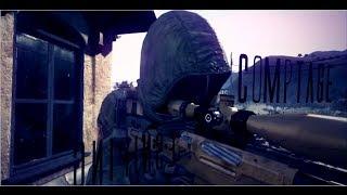Mini Comptage Esniping - Edit By SieRa (me)