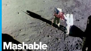 In the 1960s, We Almost Went to the Moon with the Russians
