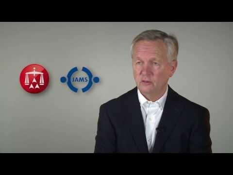 Arbitration - A Viable Alternative For Dispute Resolution | Gregg Bertram. Arbitrator Seattle