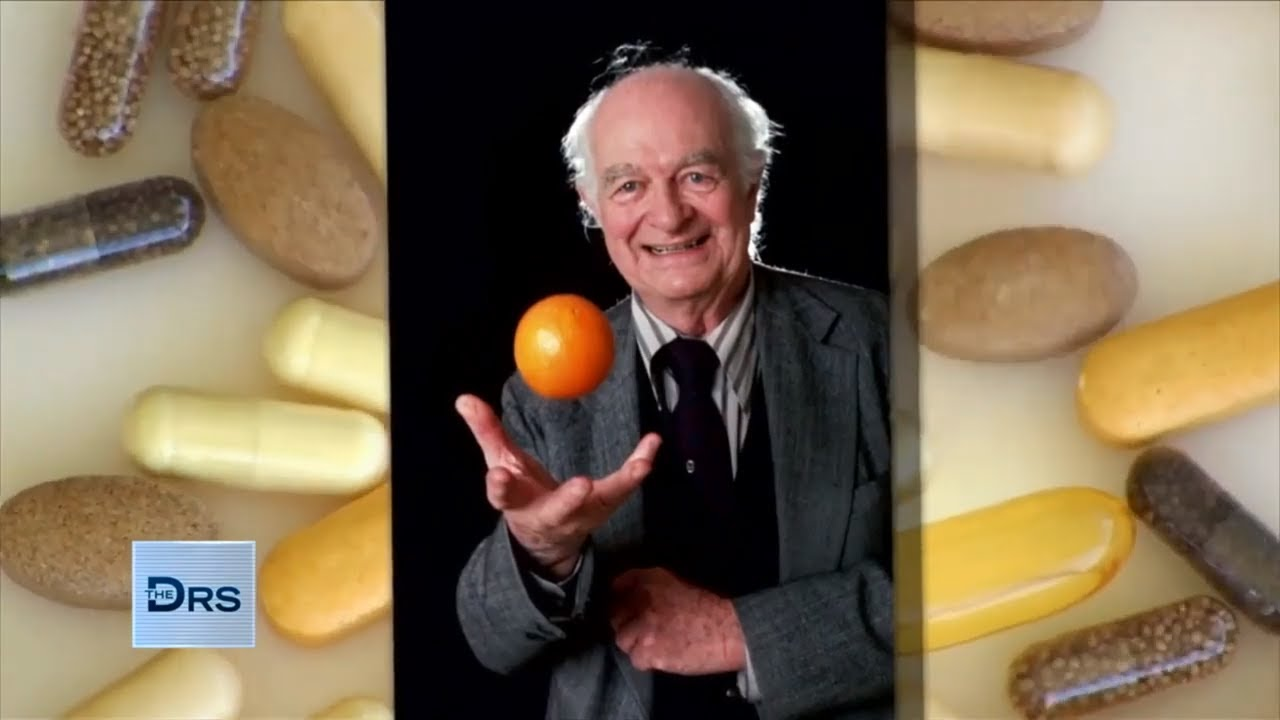 Should You Take More Vitamin C to Protect Against COVID?