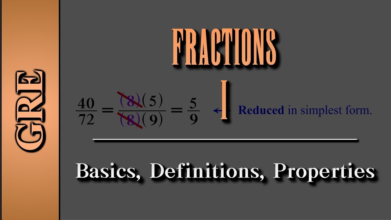 math worksheet : gre math practice fractions  the best and most comprehensive  : Gre Math Worksheets