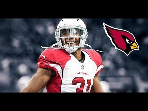 David Johnson 2016 NFL Season Highlights || HD on YouTube