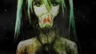 【合唱】参月の雨 / March Rain - Nico Nico Chorus