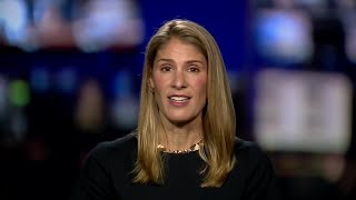 OTR: Rep. Lori Trahan says campaign finance allegations were 'politically motivated'