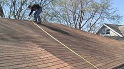 How Does Roofing Work? - Cox Roofing