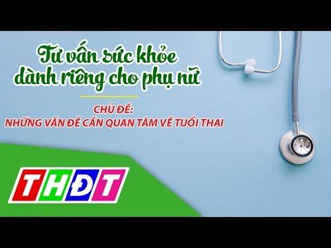 Radio online - Những vấn đề cần quan tâm về tuổi thai (31/12/2017)    Hạnh phúc trong tay ta   THDT