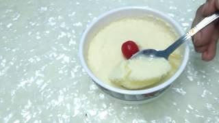 Sour yogurt recipe/৫ মিনিটের তৈরি টকদই রেসিপি/Tok Doi Recipe/Khatta Dahee Vyanjanon by lazila studio