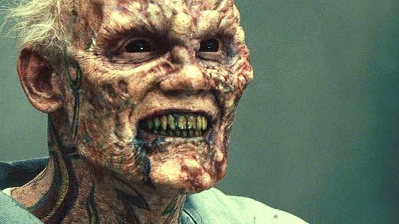 Download Top 10 Zombie Movies of 21st Century