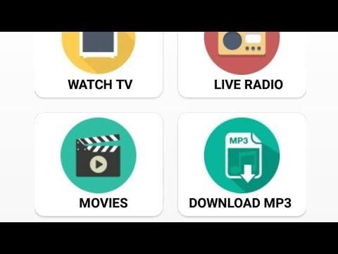 All in onefree tv channelsfree radio mp3 song's downloadNew movies download