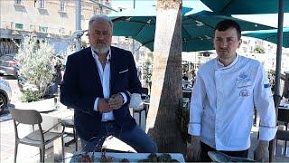 Recchi Fish Restaurant: ottimo lavoro da quando abbiamo riaperto