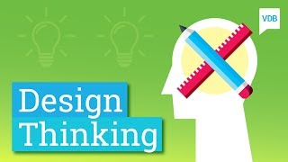 Design Thinking: O que é e suas 5 etapas fundamentais