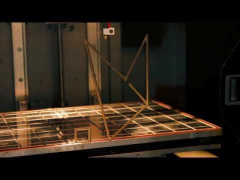 0 - Roboze stellt die Xtreme 3D-Druckerserie und neue Hochleistungs-3D-Druckmaterialien auf formnext vor