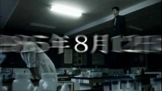 (作品紹介) http://www.moviecollection.jp/movie/detail.html?p=1063.