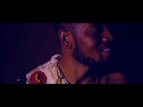 Adaboo  - Ebe God Do Am [Official Video]