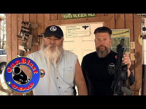Tools of the Trade, Part 41 - Gunblast.com