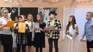 10 ФАКТОВ ОБО МНЕ! /// ПЕРВОЕ ВИДЕО!