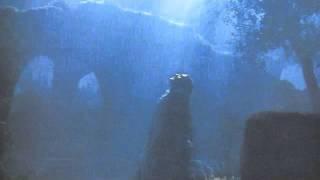 Charles Spurgeon - La Agonia en Getsemaní
