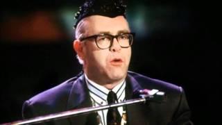 #10 - Daniel - Elton John - Live in Berlin 1989