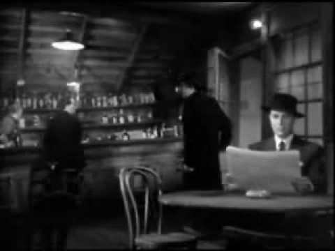 Alias Nick Beal (1949)