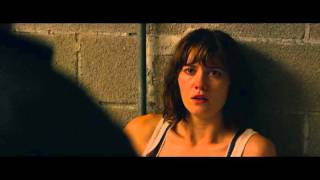 calle cloverfield 10   clip no te puedes ir   paramount pictures international