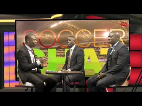 Analysis of City of LUSAKA v Zesco United 2017 on QTV Zambia