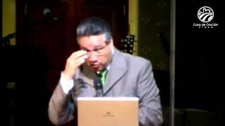 Chuy Olivares - ¿Porque sufren los cristianos?