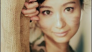 戸松遥/courage(Short Ver.) 2014年12月3日 Release 14th Single.