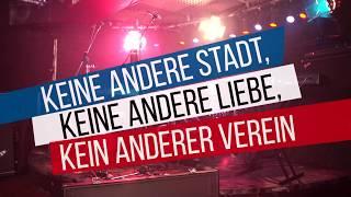 Die Denkedrans Musikvideo - Holstein Kiel Hymne
