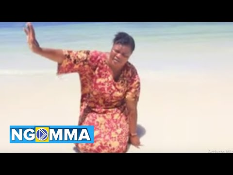ITIMO MADONGO - By Dorothy Awuor (Official Video)