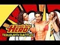 Main Tera Hero Official Trailer with English Subtitles