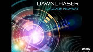 Timbor vs Dawnchaser - Cascade Highway (Axwax Records)