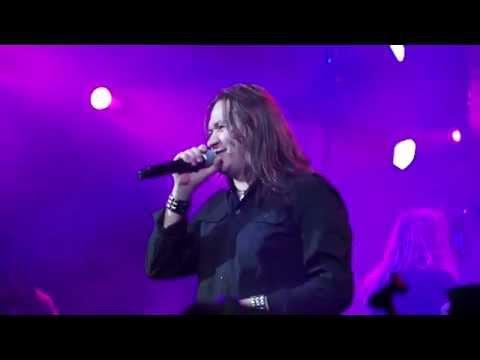 Песня Ария - Баллада о древнерусском воине (акустика) в mp3 192kbps