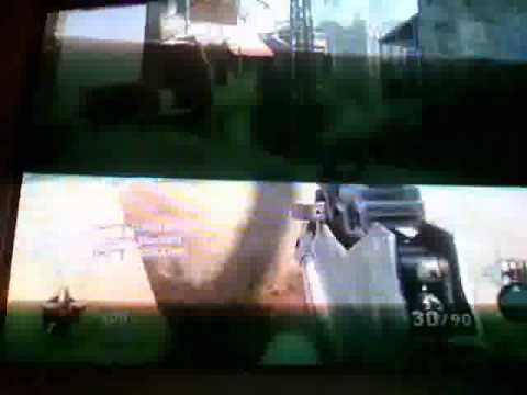Black Ops Montage(Somewhere I Belong)