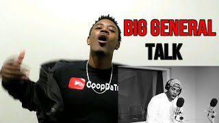 Kevin Gates- Fire In The Booth Trille Reaction Always Be Gangsta Freestyle