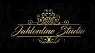 jAHLONLINE STUDIO - MAKING THE DIFFERENCE