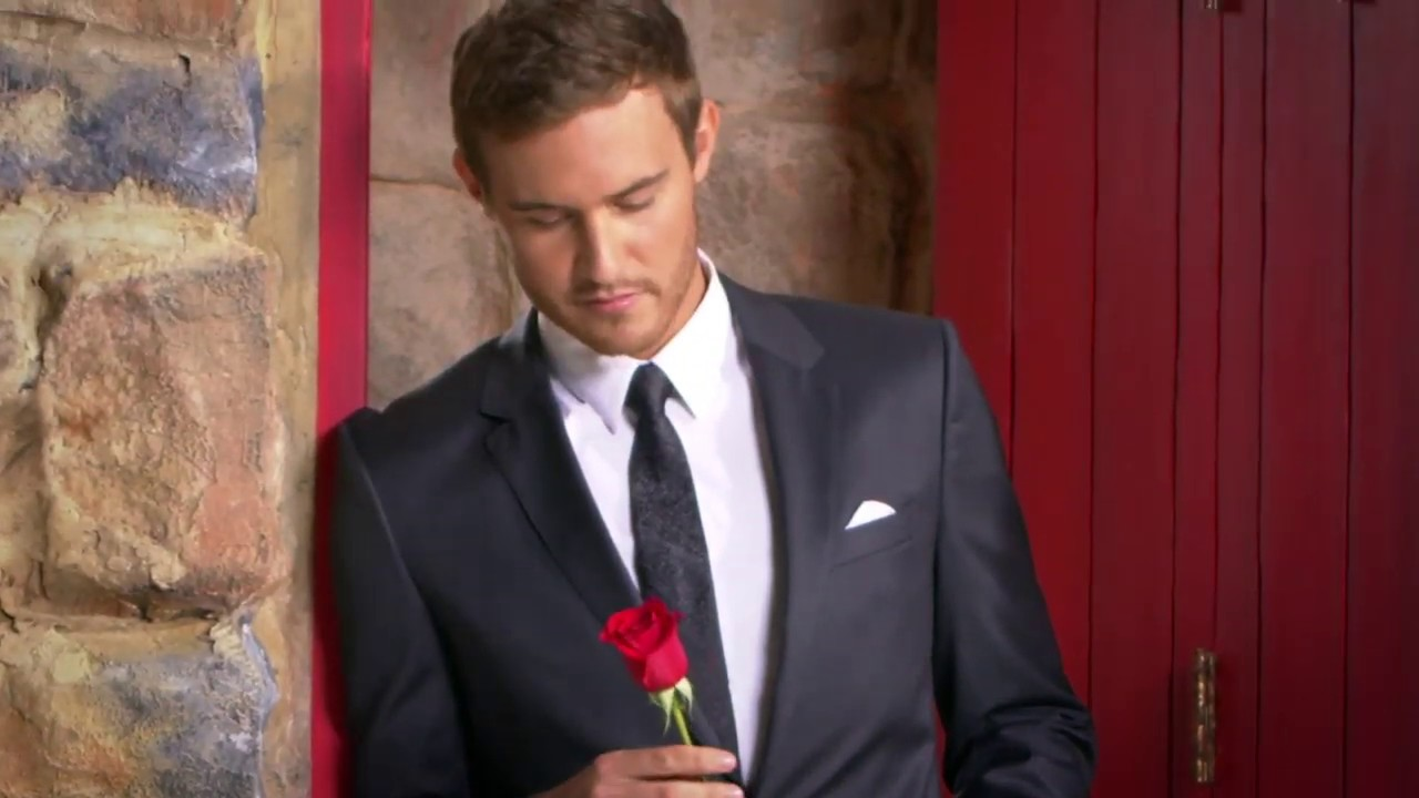 when does the bachelor 2020 start