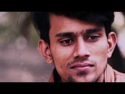 Aakhri Saans (Official video) | Imran Gani | In-Rebels