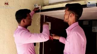 Gambar cover Uparvala Sab Kuchh Dekhta hai | AD-02 | For Example Entertainment