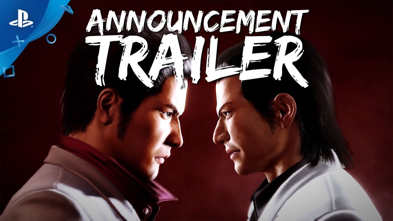 'Yakuza 6' will release worldwide more than a year after its Japanese launch