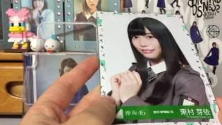 今回は欅坂46の入ってきた写真紹介&雑談です! よろしければご視聴お願...