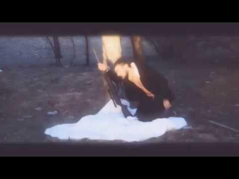 Sanjar - Kanlı Gelinlik 2 (Official Video)