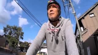 火野正平さん出演のNHK-BSプレミアム「にっぽん縦断こころ旅」の挿入歌...