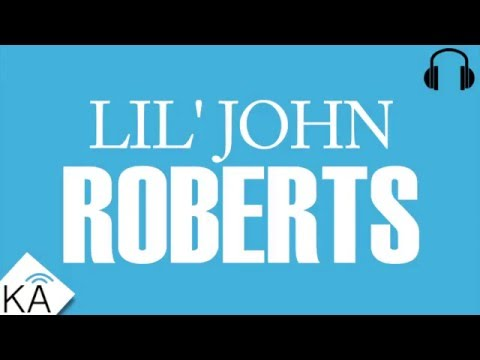 Janet Jackson's Drummer Lil' John Roberts Keeps Her on Beat!